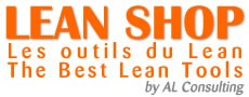 lean-shop.net